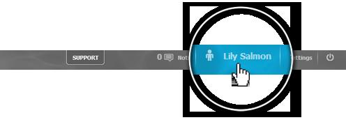 toolbar_admin_jmeno_LILY.png